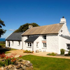 self catering Fishguard Pembrokeshire