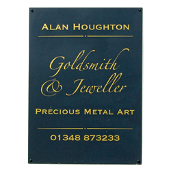 Precious Metal and Art Ltd