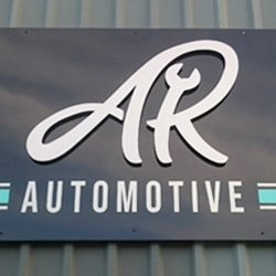 AR Automotive
