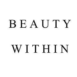 Beauty Within You